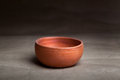 Free Soft Clay Pot : Bowl Stock Images - 27219644