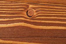 Free Wood Background Stock Photo - 27215230