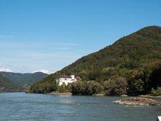 Free Danube River Stock Image - 27219961