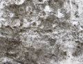 Free Details Of Gray Cracked Concrete Wall Stock Photos - 27226393
