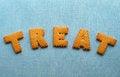 Free Treat Stock Photos - 27226943