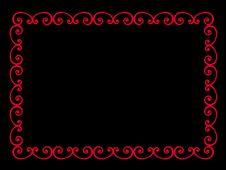 Free Frame Stock Image - 27221501