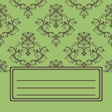 Free Graphic Element. Stock Image - 27227491