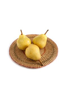 Free Pears Royalty Free Stock Images - 27227669