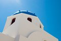 Free The Architecture Of Santorini Royalty Free Stock Photography - 27235137