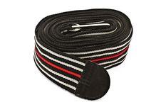 Free Belt Of Luggage Stock Photos - 27245513