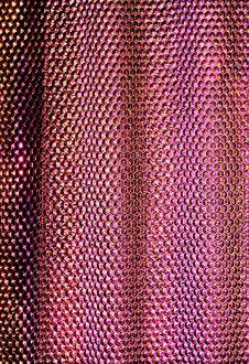 Free Corrugated Plastic Stock Image - 27247211
