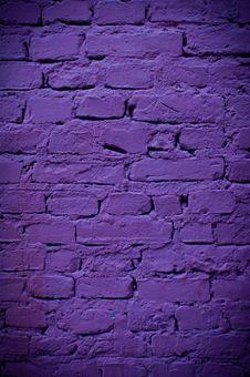 Free Brick Wall Stock Photos - 27257773