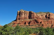 Free Sedona Arizona Stock Photos - 27257963