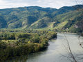 Free Danube River Royalty Free Stock Images - 27263999