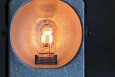 Free Bulb Stock Photo - 27261710