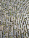 Free Old Stone Paving Stock Photo - 27271290