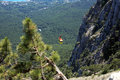 Free Aerial Ropeway Stock Image - 27287701