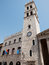 Free Assisi-Italy Royalty Free Stock Images - 27285909