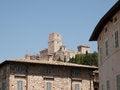 Free Assisi-Italy Stock Photos - 27297813