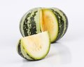 Free Pumpkin Royalty Free Stock Image - 27298216