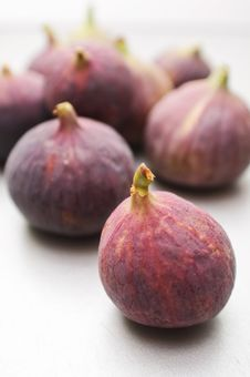 Free Figs Stock Photos - 27294553