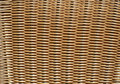 Free Wicker Texture Royalty Free Stock Images - 2731589