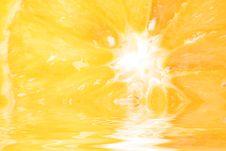 Free Orrrange Stock Images - 2731114