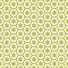 Free Stars Background Stock Image - 2735861