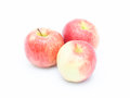 Free Apples Royalty Free Stock Image - 27310886