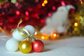 Free Christmas Royalty Free Stock Images - 27312649