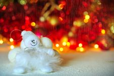 Free Christmas Stock Images - 27312674