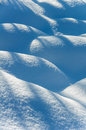 Free Snowdrift Stock Images - 27345584