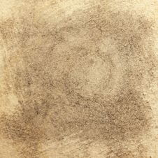 Free Rough Texture Of The Paper Royalty Free Stock Image - 27341906