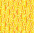 Free Abstract Seamless Pattern. Wool Background. Stock Photos - 27357353
