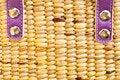Free Water Hyacinth , Weave Stock Photos - 27367763
