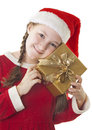 Free I Love Presents Stock Photo - 27368640