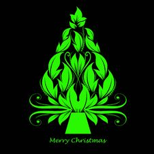 Free Merry Christmas Stock Photos - 27360763
