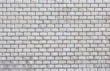 Free Wall Tiles Royalty Free Stock Photo - 27361645