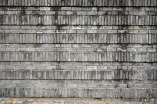 Free Wall From Olden Days China Stock Photography - 27362212