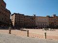 Free Siena-Italy Stock Image - 27384571