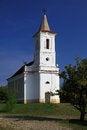 Free Church Royalty Free Stock Photos - 27394638