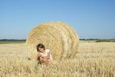 Free Sheaf Stock Images - 2740984