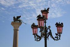Free Venice Stock Photos - 27400283