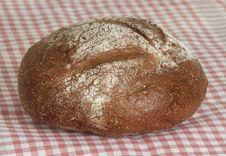 Free Bread Royalty Free Stock Photo - 27405195