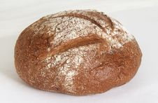 Free Bread Stock Photography - 27405202