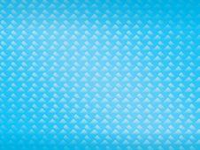 Free Seamless SnowCap Pattern Stock Images - 27406994