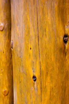 Free Wood Abstract Texture Royalty Free Stock Photos - 27409328