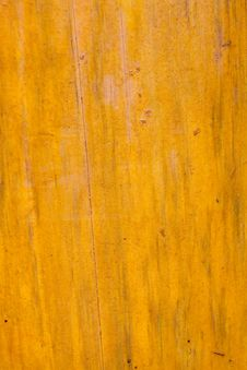 Free Wood Abstract Texture Royalty Free Stock Photography - 27409347