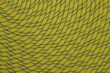 Texture Of Rope Royalty Free Stock Images
