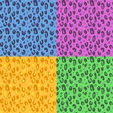 Free Predatory Texture Stock Images - 27427484