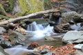 Free Running Water Royalty Free Stock Photos - 27446608