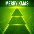 Free Christmas Background Stock Photos - 27447163
