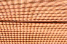 Free Church Roof Stock Photos - 27448593