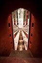 Free Jantar Mantar Observatory In Delhi, India Royalty Free Stock Photography - 27453277
